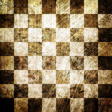Chess background Royalty Free Stock Photo