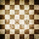 Chess background Stock Photos