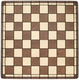 Chess board. This image - a background (free space stock images