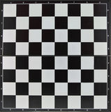 Chess board Stock Photos