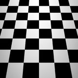Chess board background Stock Photo