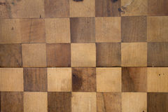 Chess board background Stock Photography