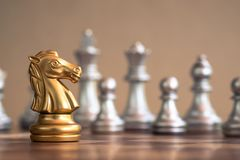Chess board game, business competitive concept. Copy space, advantage, boss, competition, confront, disadvantage, down, encounter, enemy, fight, finance, king stock photos