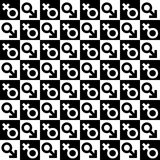 Chess3 Stock Image