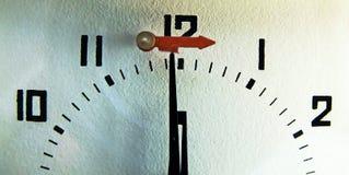Free Chess Clock Timer Stock Image - 5759141
