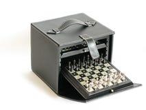 Free Chess Game Stock Photos - 2378163