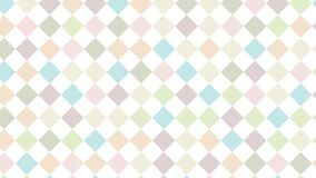 Free Chess Pattern With A Slope. Simulation Of Transparency. Stock Photography - 216077732