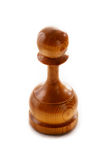Chess pawn Stock Photos