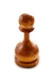 Chess pawn Stock Photos