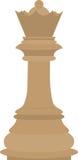 Chess Queen Stock Photos