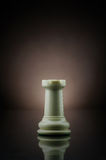 Chess Rook Stock Images