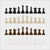 Chess Stock Photos