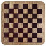 chessboard Obrazy Royalty Free