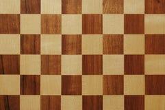 chessboard obrazy royalty free