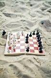 Chessboard Zdjęcie Stock