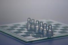 chessboard Стоковое Фото