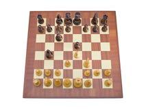 Chessboard Stock Photos