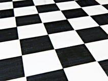 chessboard Стоковое Изображение