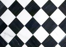 chessboard Стоковые Изображения
