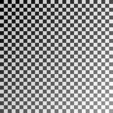 chessboard Стоковая Фотография RF