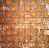 Chessboard background Royalty Free Stock Photography