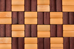 Chessboard background Royalty Free Stock Photo