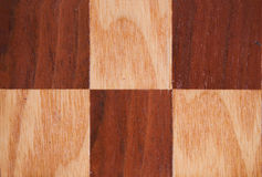 Free Chessboard Fragment Royalty Free Stock Photography - 6310577