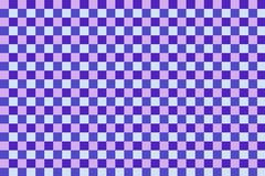 chessboard pattern wallpaper Royalty Free Stock Photo