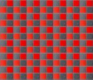 chessboard texture background Stock Photos