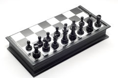 Chesses stock afbeeldingen