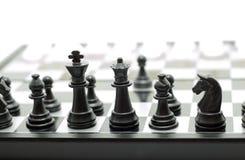 Chesses Fotografia Stock