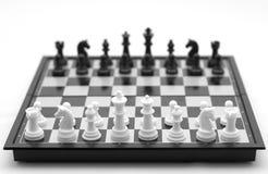 Chesses royalty-vrije stock fotografie