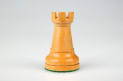Chessman Stock Photos