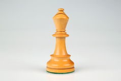 Chessman Stock Images
