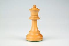 Chessman Immagini Stock Libere da Diritti