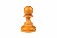 Chessman Stock Photography