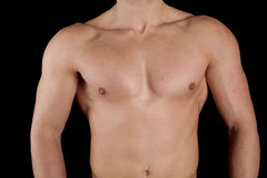Chest Stock Photography
