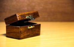 chest Obrazy Stock