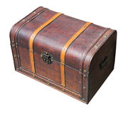 Chest Trunk Stock Photos