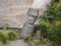 Chester Statue fotos de stock