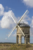 Chesterton Windmill, Warwickshire,England Stock Photos
