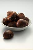 Chestnuts003 Stock Photo