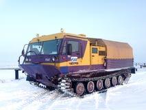 Chetra TM-140 Immagini Stock Libere da Diritti