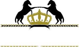 cheval Images libres de droits