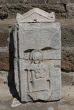 Chevalier Symbols Photo libre de droits