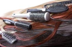 Cheveu photos stock