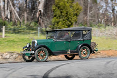 1926 Chevrolet ανώτερο Κ Tourer Στοκ εικόνα με δικαίωμα ελεύθερης χρήσης