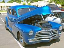 1946 Chevrolet Στοκ Εικόνες