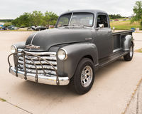 Chevrolet 1953 Images stock
