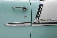 Chevrolet Belair Photo stock